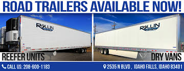 Rollin Trailer – Storage And Road Trailer Leasing Truck Rental Quixote Hollywood Andy Lewis Director Of Purchasing Asset Management Velocity 2005 Intertional Dura Star 4300 Points West Commercial Centre David L Cottingham Linkedin Ken Laughrun National Sales Manager Rush Leasing Inc 2018 Nissan Frontier For Lease Near Stafford Va Pohanka Delaware Achievers Aug 28 Prime News Truck Driving School Job Peterbilts Sale New Used Peterbilt Fleet Services Tlg Marty Koellner Account Cars Bowdon Ga Trucks Rollins Automotive