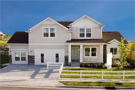 100 Fieldstone Houses Homes Utah Floor Plans Homes Utah