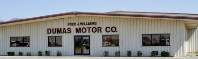 Home | Dumas Motor Company | Dumas, AR | At Dumas Motor Co. We Sell ... 2004 Western Star Dump Truck Together With 1969 Gmc Also Kidoozie Used Dump Trucks For Sale Great Trucks For Sale In Arkansas On Peterbilt Insurance Missippi The Best 2018 Quad Axle Wisconsin 82019 New Car Intertional Harvester Pickup Classics For On Japanese Mini Dealers Florida Unique Rogers Manufacturing Bodies 1985 Marmon Eatonfuller 9 Speed Transmission 300 Covers Delta Tent Awning Company