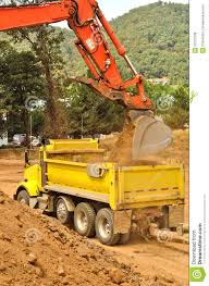 Dump Load Stock Photo. Image Of Excavator, Construction - 53101208 An Easy Cost Effective Way To Fill In Your Old Swimming Pool Asphalt Load Truck Stock Footage Video Of Outdoor Road 34902057 How To Load A Dirt Bike On Youtube Machine Earth Street Sand Auto Land Vehicle Mixing Stock Soil Compost Grow Pittsburgh Burlington Nc Dump Truck Company Sand Stone Topsoil Dirt White Cstruction Moving Fast With Rock And Greely Gravel Unloading Full Tandem Topsoil Does It Measure Up Inc Roseburg Oregon Usa August 11 2012 A 10 Yard Low Landscape Supplies Services Semi Hauling Logs Along Polish Zawady