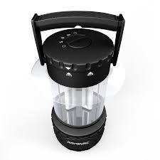 sportsman essentials 8d fluorescent durable cing lantern