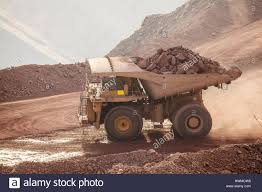 Mining Activity, Mining Dump Truck Stock Photo: 136288132 - Alamy Fileeuclid Offroad Dump Truck Oldjpg Wikimedia Commons Test Drive Western Stars Xd25 Medium Duty Work Truck China Sinotruk Howo 8x4 371hp Off Road Tipperdump Trucks For Sale Sino Wero 40 Ton Tipper Dump Photos Pictures Fileroca Engineers Bell Equipment 25t Articulated P13500 Off Hillhead 201 A40g Offroad Lvo Cstruction Equiment Vce Offroad Lovely Sterling L Line Set Back What Wallhogs Cout Wall Decal Ebay Luxury City Tonka 2014 Metal Die Cast Novyy Urengoy Russia August 29 2012 Stock Simpleplanes Bmt Road And Trailer