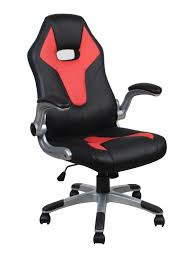 Gaming Chair Monza Racing Chair In Red AOC3301RED   121 Office Furniture Akracing Core Series Red Sx Gaming Chair Aksxrd Xfx Gt250 Faux Leather Staples Staplesca Pu Computer Race Seat Black Cg Ch70 Circlect Monza Racing In Aoc3301red 121 Office Fniture Player Chairs Raidmax Drakon 709 Red Bermor Techzone Noblechairs Icon Blackred Ocuk Zqracing Hero Chairredblack Epic Recling Chcx1063hrdgg Bizchaircom