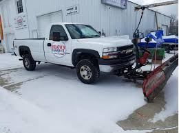 6.2 With A Plow? Anyone? - Garage & Home, Snow Plowing, Landscaping ... Snowdogg Plows Pepp Motors Jeep With Plow For Sale New Car Updates 2019 20 1969 Intertional Scout 800a Truck 4cyl 4x4 Used Western Fan Photo Gallery Western Products Pickups Preserved 1983 Gmc High Sierra 62 With A Plow Anyone Garage Home Snow Plowing Landscaping Analogy For The Week And Marketing Plans Build Scale Rc Truck Stop Ste Equipment Inc Michigans Premier Commercial