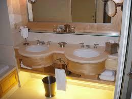 Modern Master Bathroom Vanities by Master Bathroom Color Ideas Rustic Wooden Vanity Cabinet Sink