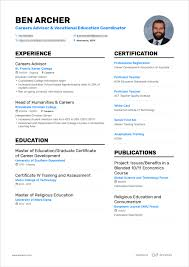 Does Having Color On My Resume Affect My Chance Of Getting ... Data Scientist Resume Example And Guide For 2019 Tips Page 2 How To Choose The Best Resume Format 22 Contemporary Templates Free Download Hloom Typing Accents On A Mac Spanish Keyboard Layout What Type Of Font Should I Use For A Chrome Chromebooks Community 21 Inspiring Ux Designer Rumes Why They Work Jonas Threecolumn Template Resumgocom Dash Over E In Examples Of Diacritical Marks Easily Add Accented Letters Google Docs