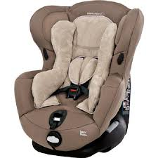notice siege auto bebe confort iseos siege auto iseos neo images