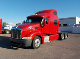 Semi Trucks For Sale: Semi Trucks For Sale Gulfport Ms Semi Trucks For Sale In Gulfport Ms Gautier Black Personals Free Love Dating With Sweet Individuals Car Search Usa 1920 New Release And Reviews Craigslist Tampa Cars By Owner Best 2018 Awesome Birmingham Brookhaven Missippi Janda Houston Auto Parts Top 2019 20 Thesambacom Bay Window Bus View Topic Saw This On Chico 82019 By Wittsecandy Nissan Of Gulfportused Rogue Ms U S Chicago