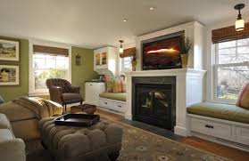 30 window seats cozy space saving and great for admiring the