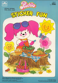 Animal Spirits Coloring Book 97 Best Poochie Is My Spirit Images On Pinterest