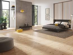 modern living der interior trend 2021 tilo