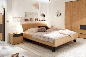 puristisch reduziert schlafzimmer pulso hülsta news