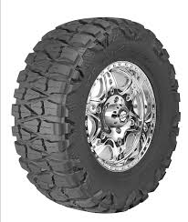 Mud Grappler - A Mud Terrain Light Truck Radial | Off-Road ... Toyo Open Country Mud Tire Long Term Review Overland Adventures What Tires Do You Prefer 2018 Jeep Wrangler Forums Jl Jt Yokohama Cporation 35105r15 Terrain Tirerock Crawler Tires 4350x17waystone 4x4 Tyres Best Offroad Treads Allterrain Mudterrain Tiger Bfg Bf Goodrich 23585r16 Mt Km2 Tyre Jgs Land Pit Bull Rocker Xor Lt Radial Onoffroad Tires For Trucks Buy In 2017 Youtube Geolandar G003 33 Inch For 18 Wheels Pitbull Pbx At Hardcore 35 X 1250 R17lt Buyers Guide