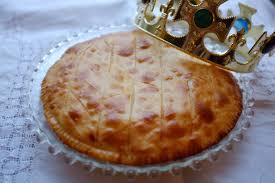 recette pate feuilletee sans gluten recette sans gluten de galette des rois pâte feuilletée sans