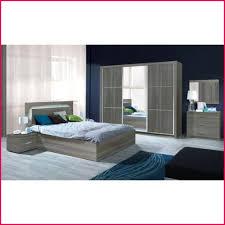 chambres à coucher pas cher chambre complete pas cher 178637 meuble chambre coucher