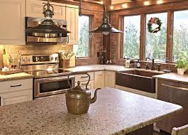 Home Depot Copper Farmhouse Sink by Farmhouse Hammered Copper Apron Sink Only 479 00 At Home Depot