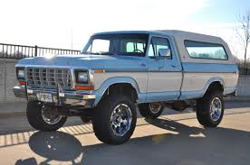 1979 Ford F250 4x4 1979 Ford Trucks For Sale In Texas Gorgeous Pinto Ford Ranger Super Cab 4x4 Vintage Mudder Reviews Of Classic Flashback F10039s New Arrivals Whole Trucksparts Or Used Lifted F150 Truck For 36215b Bronco Sale Near Chandler Arizona 85226 Classics On Classiccarscom Cc1052370 F Cars Stored 150 Stepside Custom Truck Cc966730 Junkyard Find The Truth About F350 Monster West Virginia Mud
