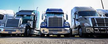 U.S. Trucking Prices Are About To Rise Even More - Bloomberg Parked Semi Truck Editorial Stock Photo Image Of Trucking 1250448 Trucking Industry In The United States Wikipedia Teespring Barnes Transportation Services Ice Road Truckers Bonus Rembering Darrell Ward Season 11 Artificial Intelligence And Future The Logistics Blog Tasure Island Systems Best Car Movers Kivi Bros Flatbed Stepdeck Heavy Haul Auto Transport Load Board List For Car Haulers Hauler Nightmare Begins Youtube Controversial History Safety Tribunal Shows Minimum Pay Was