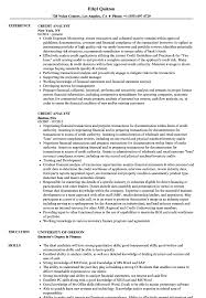 Credit Analyst Resume Samples Velvet Jobs A Good Resume ... Analyst Resume Example Best Financial Examples Operations Compliance Good System Sample Cover Letter For Director Of Finance New Senior Complete Guide 20 Disnctive Documents Project Samples Velvet Jobs Mplates 2019 Free Download Accounting Unique Builder Rumes 910 Financial Analyst Rumes Examples Italcultcairocom