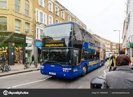 megabus com low cost tickets megabus low cost in stock editorial photo ifeelstock