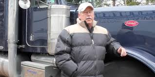 Truck Driver Salary Varies By Almost $20,000 Across The US — Here's ... It Time To Act When Even The Trucking Industry Says Theres A Big Truck Sleepers Come Back Trucking Industry Cst Lines Company Transportation Green Bay Wi Cabover Peterbilt Beautifully Stored With Original Old School Clifford Show 2016 Youtube Gd Ingrated Home Page Logistics Services Bolt Custom Trucks Awesome 63 Best Of Smart Tips In Japan 104 Magazine Offers Trivial Pay Raises Drivers 1985 Kenworth K100 And Custom Matching Wagon Always Loved Pete Peterbilt Brig Kings