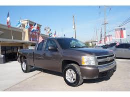 Cheap Used Cars Under $1,000 In Houston, TX Best Of Trucks For Sale In Arkansas Under 1000 7th And Ford Dealer Edgewood Nm New Used Car Truck Dealership Auto Villa Buy Here Pay Cars Danville Va Behold The Beautiful Madness What Brazil Did To Patchogue Ny Under Miles And Less Than 2018 Chevrolet Silverado 2500 Nationwide Autotrader 10 Pickup You Can Summerjob Cash Roadkill Enterprise Sales Certified Suvs Griffin Ga Motor Max Don Ringler In Temple Tx Austin Chevy Waco National Glassboro Nj