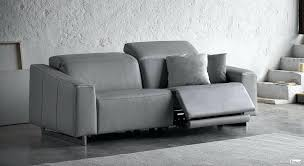 magasin canap essonne magasin canape essonne canape relax cuir design luxembourg magasin