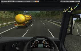 Download Uk Truck Simulator Full | Grassy-traveler.tk Uk Truck Simulator Download Free Here 2015 Video Traffic Bus Indonesia Ukts Hws 22 Downloaden Preview Game With Indonesia Mods Euro 2 Steam Cd Key For Pc Mac And Linux Buy Now Youtube Gamestrackerorg Tow Truck Simulator Scs Software Official Compregamesblogspot American 2010