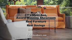Furniture Barn - Memorial Day Sale 2014 - YouTube Bedroom Fniture Chattanooga Tn Chtanooga Riverge Historic Barn In Connecticut Reconstructed Into A Loftlike Modern Repair Lebron23com 238 Best Pallets Images On Pinterest Pallet Ideas Diy And New Touring Rustic Wedding Venue Simply Lovebirds About Our Collections Urbia The See Inside Reclaimed Wood Ct Insured By Laura 39 X 45 Saratoga Post Beam Southbury Ct Yard