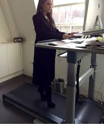 Lifespan Treadmill Desk App by 38 Best Lifespan In The News Images On Pinterest Treadmills