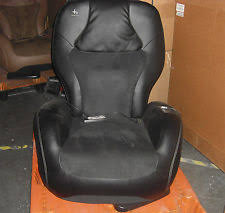 Ijoy 100 Massage Chair Manual by Human Touch Electric Massage Chairs Ebay