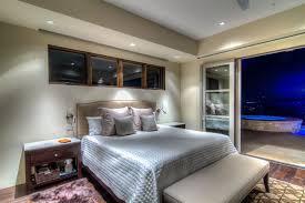 100 Brissette Architects Shanholt14 CAANdesign Architecture And Home Design Blog