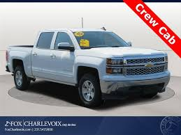 Fox Charlevoix | Vehicles For Sale In Charlevoix, MI 49720 Used Cars For Sale Chesaning Mi 48616 Showcase Auto Sales 2018 Chevrolet Silverado 1500 Near Taylor Moran Fox Ford Vehicles Sale In Grand Rapids 49512 F250 Cadillac Of 2000 Chevy 2500 4x4 Used Cars Trucks For Sale Vanrhyde Cedar Springs 49319 Ram Lease Incentives La Roja Asecina Mi Sueo Pinterest Designs Of 67 Truck 2015 F150 For Jackson 2001 Intertional 9400 Eagle Detroit By Dealer