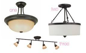 kitchen light fixtures lowes images gridthefestival home decor