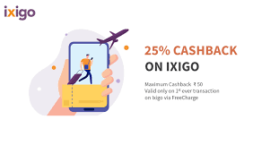 Ixigo Coupon Get Flat Rs 800 Off On Domestic Flights With This ... 30 Off Air China Promo Code For Flights From The Us How To Use Your Traveloka Coupon Philippines Blog Make My Trip Coupons Domestic Flights 2018 Galeton Gloves Omg There Is A Delta All Mighty Expedia Another Hot Deal 100us Off Any Flight Coupon Travelocity Airfare Code Best 3d Ds Deals Discount Air Canada Renault Get 750 Cashbackmin 3300 On First Flight Ticket Booking Via Paytm To Apply Discount Or Access Your Order Eventbrite The Ultimate Guide Booking With American Airlines Vacations 2019 Malaysia Promotions 70 Off Tickets August Codes