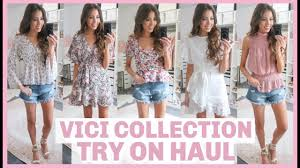 VICI COLLECTION TRY ON HAUL 2019 | SUMMER CLOTHING HAUL Sjcollie District Damsel Veni Vidi Vici Follow Us Vicidolls L Shop Vici Collection Vici_collection Vici How I Plan To Save Money This Year Best Winter Sales Stripes In 24 High Doll Norberts Athletic Products Inc Vicidolls Instagram Posts Photos And Videos Instazucom New Fave Print Aladdin Printed Tie Roundup Living With Landyn Home Facebook Top 21 Online Boutiques That Wont Break The Bank