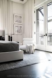 Restoration Hardware Wood Curtain Rods by Best 25 Restoration Hardware Bedroom Ideas On Pinterest