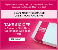Subscription Boxes Coupon Codes - Bluetoothtronics Coupon Drop The Price Of Yecaye Cable Management Channel By 5 Swappa Store Coupon Code Jan 2018 Blog The Book Everyone Promo Codes And Review November 2019 Icon Swaps Quirements How To Get A Free Fifa20 Ultimate Team Zinus Discount 20 Off Youtube Tv Wants You To Gift Your Friends A Twoweek Free Trial Dell Outlet Coupon Latitude Myalzde Freebies Trade Ideas Promo Exclusive 25 9200 Civic 9001 Integra Jswap Axles Sticker Swap Smoke Inn Cigars Coupons Discount