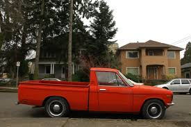 Image SEO All 2: Chevy Truck, Post 14 Ford Truck World Fdtruckworldcom An Awesome Website For 6772 Chevy Forum Wonderful Designs Greattrucksonline New Car Models 2019 20 Technical 1955 Chevy Pu Suspension Upgrades That Made A Huge Mark Iii Classics Limited Edition Truck Forums 41 Pu The Stop Model Cars Magazine L99 In 1962 C20 Camaro5 Camaro Zl1 Ss And V6 1971 Photo Gallery Pro Sand Drags Association Local Caffeine At Hagerty Headquarters Truckcar Home Farm Fresh Garage Brushed Vinyl Wrap On C10 Black Pearl Youtube Dvdswan 1978 K10 Stepside Build