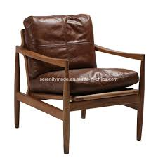 [Hot Item] Italian Style Classic Wooden Frame Leather Upholstered Recliner  Armrest Lounge Chair Amber Lounge Chair Mcsch9331awal Interior Wall Design Frames Living Room Stock Photos Shoptagr Grenada Teak Finish Stationary Wood Outdoor Article Otio Lounge Chair Amazoncom Ljfyxz Ding Chairscafe Soft Seat Fritz Hansen Unveils Latest Collaboration With Jaime Hayon Adele Pl01 Curved Shape Solid Wooden Sold Midcentury Retro Orange Cushions Woo 45 Hot Item New Restaurant Fniture Frame Sofa Retro Genuine Vintage In Birch Wood Frame