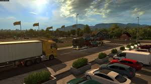 Euro Truck Simulator 2: Scandinavian Expansion - Screenshots Gallery ... Image Euro Truck Simulator 2 Artwork 5jpg Steam Trading Cards Online Truck Simulator Games Business Planning Tools Free Oynadk Zlesenecom My First Experience Playing Online Gaming 2016 Free Game 201 Apk Download Android No Download Kacaks Rain Mod V10 Awesome Realistic Buy Scandinavia Pc Code At Low 3d Ovilex Software Mobile Desktop And Web On Heavy Cargo Dlc Bundle Cd Key Fr Recenzja Gry American Ets Moe Przej Na