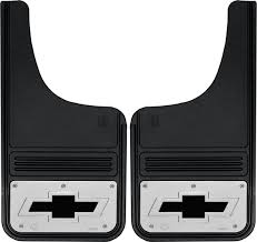 Amazon.com: Gatorback Chevy Silverado Bowtie Truck Mud Flaps - Front ... Mud Flaps For Pick Up Trucks Suvs By Duraflap Truck Archives Page 8 Of 10 Legendarylist Lsx Turbocharged Chevy Youtube Rc Adventures Chevy Mega 110th Scale Electric Dual Fuel Gripper Mt Tires V8 Toy Four Wheel Drive Gmc 454 427 K10 Regarding Baddest In The World Busted Knuckle Films Mud Truck Madness 4x4 Sale 16339 Enews 1969 4 X Monster Racing Mud Truck Hdware Gatorback Sharptruckcom