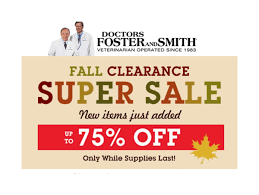 Dr Foster Coupon Drs Foster And Smith Salmon Flavored Cat Treat 55 Oz Petco Shop Coupons Deals With Cash Back Rakuten Drsfostersmith Reviews 65 Of Dfostersmithcom Sitejabber Ocean Nail Supply Coupon Code Doctors Foster Smith Discount Sarah Brightman Hymn Peachjar Flyers Review Exclusive Woven Corn Husk Toys For Wizsmart All Day Dry Premium Dog Puppy Traing Pads Made With Recycled Unused Baby Diapers Eco Friendly Materials Briafundsupporters Raffle Prizes 20 2 Free Shipping Deals