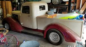 Hot Rods - 1937 Dodge Pickup Need Info Incl. Worth | The H.A.M.B. 1937 Dodge Lc 12 Ton Streetside Classics The Nations Trusted Serious Business D5 Coupe Pickup For Sale Classiccarscom Cc1142690 For Sale1937 Humpback Mc Project4500 Trucks Truck What I Would Do To Get This Want It And If Cc1142249 Majestic Movie Star Panel Truck 22 Dodges A Plymouth Hot Rod Network Sale 2096670 Hemmings Motor News Fargo Fast Lane Classic Cars Sedan
