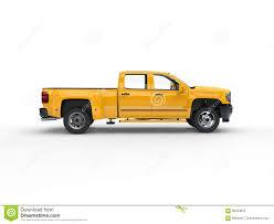 Modern Yellow Pickup Truck - Side View Stock Illustration ... White Ford Trucks Best Image Truck Kusaboshicom Black Pickup Vector Mock Up For Car Branding And Advertising 2009 Dodge Ram 2500 Reviews And Rating Motor Trend 2010 Ram Heavy Duty Pickup Truck Isolated On White Universal Full Size Bed Ladder Rack With Long Cab F150 Svt Raptor Jada Toys 96502we 124 Nylint Napa Auto Parts Sound Toy Battery Pick Stock Photo Royalty Free 25370269 Shutterstock 2016 Mercedesbenz Xclass Concept Color Metallic The Top 10 Most Expensive In The World Drive Four Door Blue Diamond Edit Now 20159890 Np300 Navara Nissan Philippines