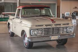 1963 Ford F100 Pickup For Sale | Kastner's Garage 1963 Ford F100 Youtube For Sale On Classiccarscom Hot Rod Network Stock Step Side Pickup Ideas Pinterest F250 Truck 488cube Blown Ford Truck Street Machine To 1965 Feature 44 Classic Rollections Classics Autotrader