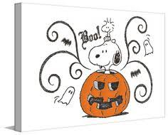 Snoopy Halloween Pumpkin Carving by Do You Love Snoopy It U0027s Scary How Fun This Peanuts Pumpkin