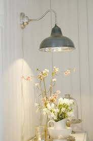 lantern wall lights indoor with best industrial ideas on source 3