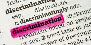 Top 5 Ways To Overcome Discrimination