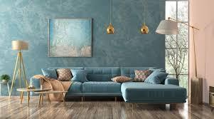 4 tipps für eine harmonische wohnzimmergestaltung aroundhome